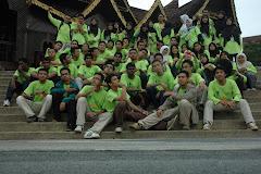tiTian Budi 09