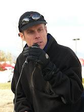 Todd Gogulski