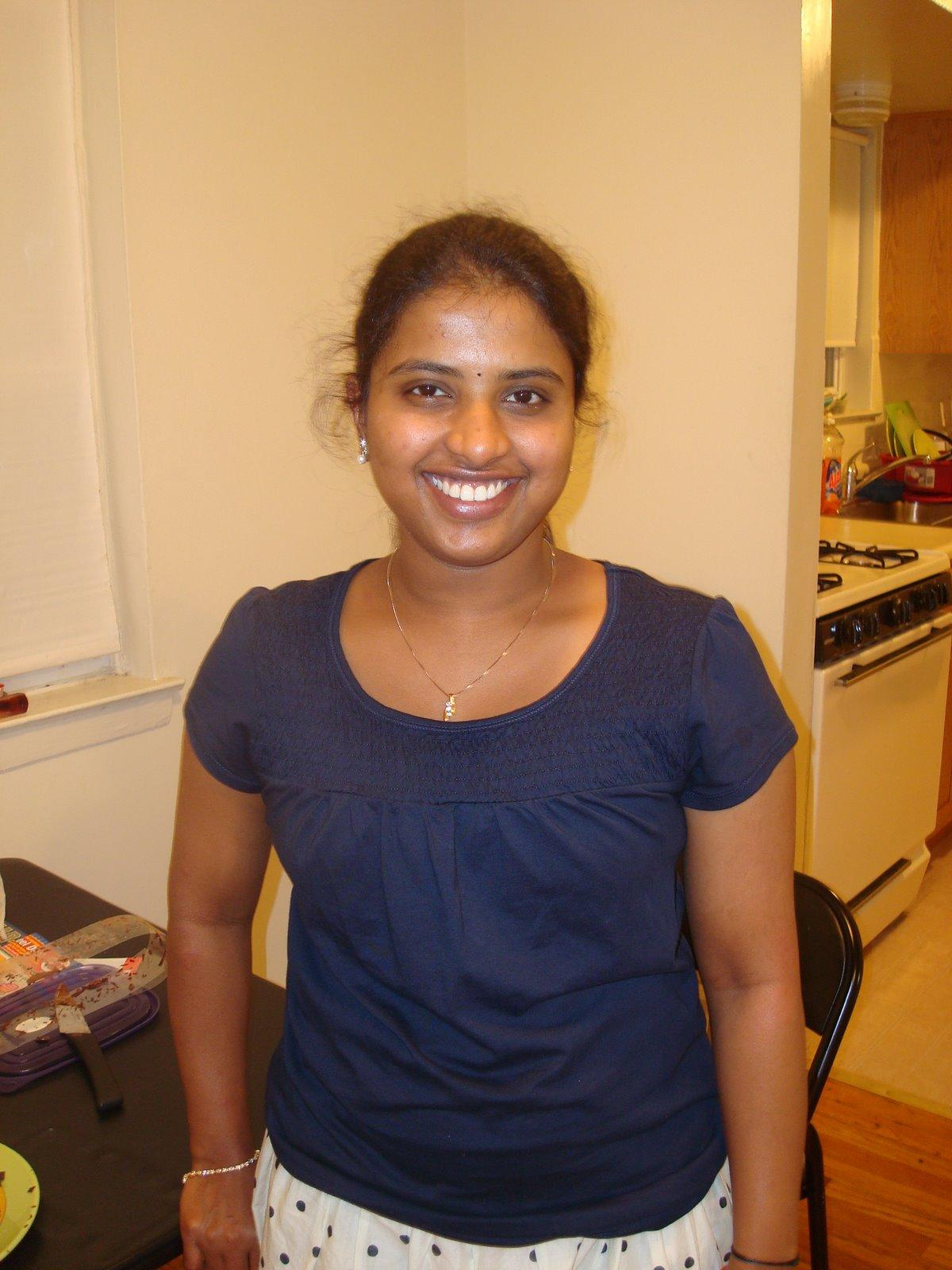 Tamil online sex in Australia