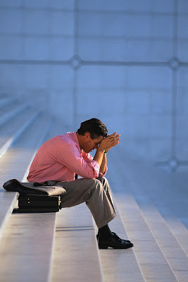 http://2.bp.blogspot.com/_BYvJhQ75HXA/TPLSn2umNyI/AAAAAAAAAZ8/qiO7mcQhKsA/s1600/Depression+Man.jpg