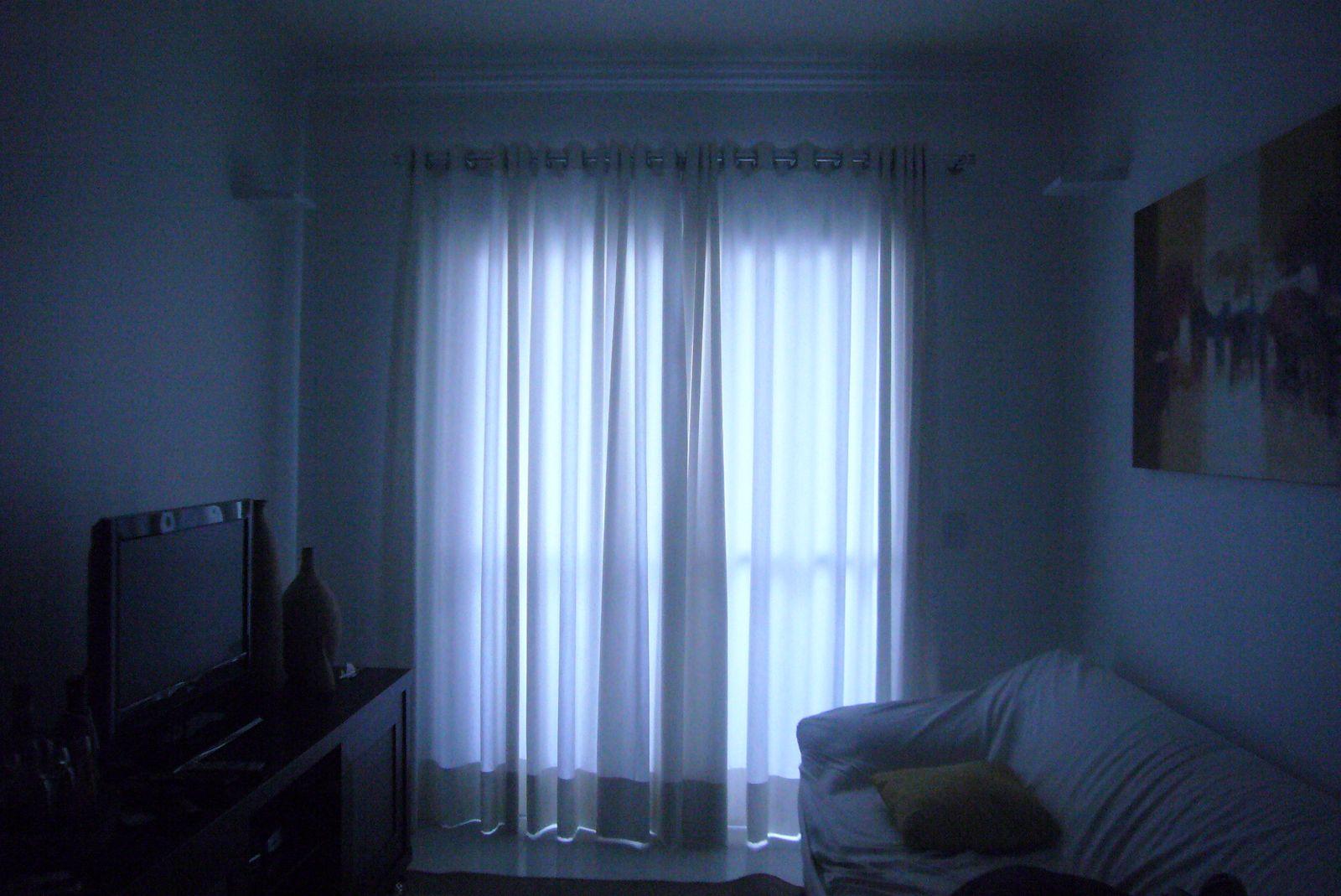 [cortina]
