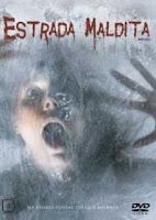 A Estrada Maldita – 2007