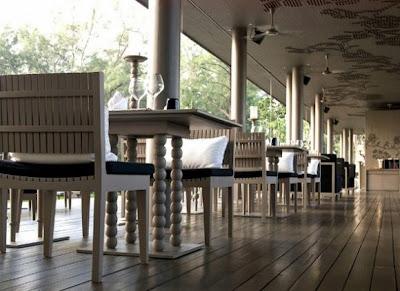 sala restaurant of phuket