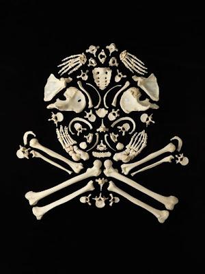 Art of bones