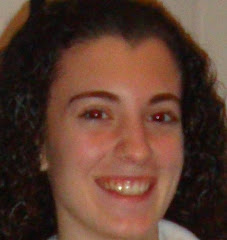 Silvia Jover