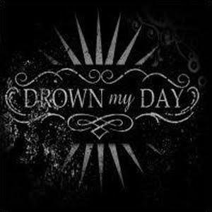 mike nagel drowning creek rd dacula ga
