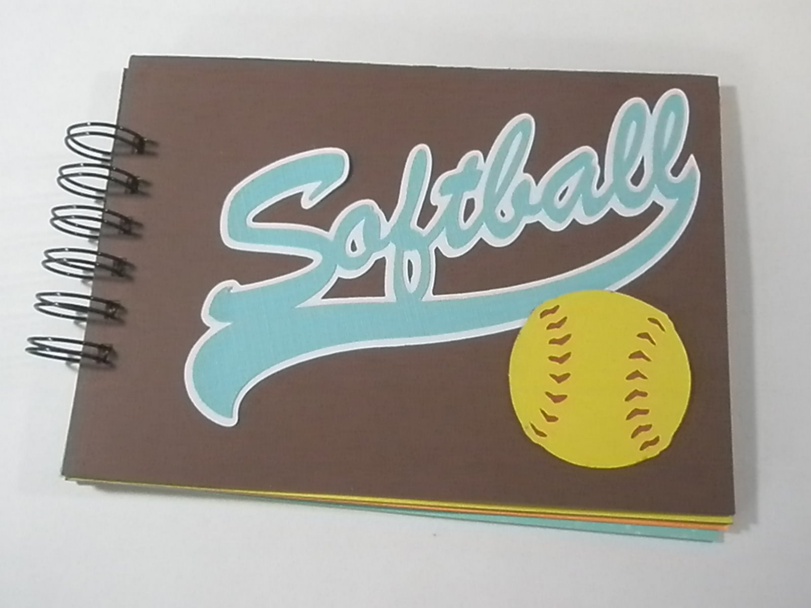 [Softball+cover]