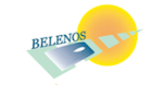 le site de Bélénos