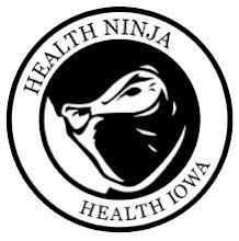Healthy ninja