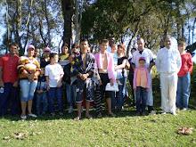 BATISMO DIA   15/07/2008