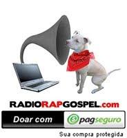 CLIK AQUI E OUÇA A RADIO GOSPEL