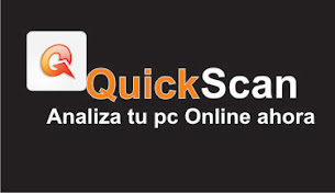 Analiza tu pc Online