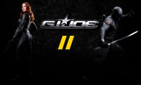 GI Joe 2