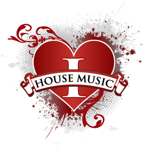 Marvin house blog i love house music for House house house music