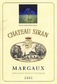 chateau_siran_2005