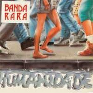 BAIXAR BANDA RARA-1990