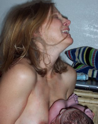 hard female orgasm Female Orgasm Porn: Top Videos: 1.