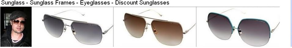 Ray-Ban Sunglasses - 40% Discount