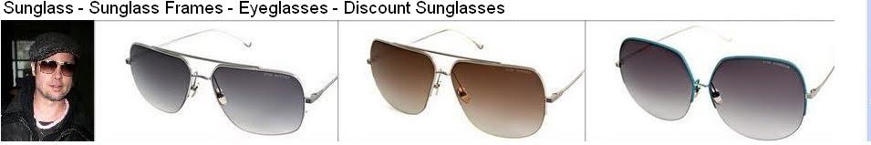 Bvlgari Sunglasses Bvlgari Eyewear Designer Sunglass - 40% Discount
