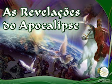 23 Power Points: Apocalipse Completo
