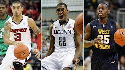 NCAA Basketball  Watch Faster! - CLICK BELOW