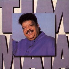 Tim Maia - Romntico