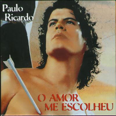 [Paulo+Ricardo,+1997,+O+Amor+Me+Escolheu,+Front.JPG]
