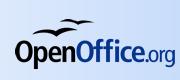 Open Office.org 2.4.1