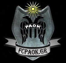 FCPAOK