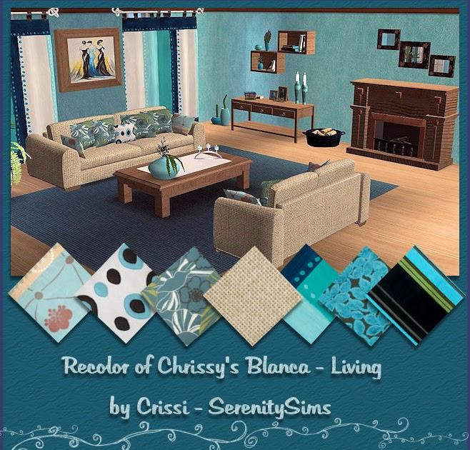 Living Room Sala De Estar ~ Living room  Sala de estar