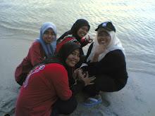Pulau Bidong....