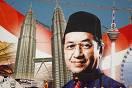 Pemimpin Terulung Malaysia