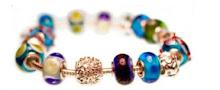 Gorgeous Beads!