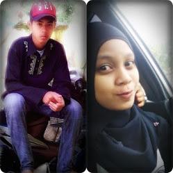 kami sweet =)