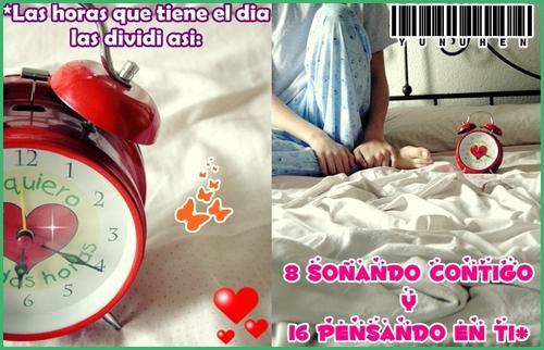 http://2.bp.blogspot.com/_B_tBGN_36XI/THhSdPTzYDI/AAAAAAAAAmA/fuRYcBLROb4/s1600/Imagenes-frases-amor-Lukenfer-IIIV.jpg