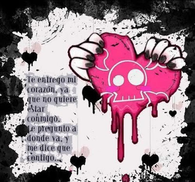 http://2.bp.blogspot.com/_B_tBGN_36XI/TI1EI28fScI/AAAAAAAAAzo/H9mNwlNJAbY/s1600/Imagenes-frases-amor-Lukenfer-emo-emos-77.jpg