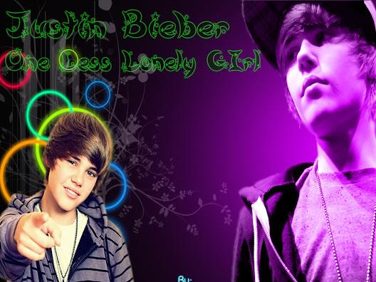Justin Bieber wallpaper fondos pantalla lukenfer