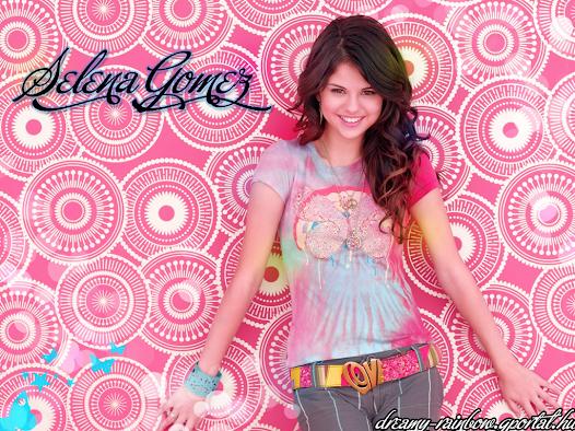 Selena Gomez wallpaper fondos pantalla lukenfer