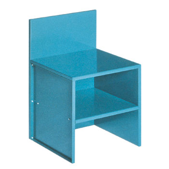 donald judd furniture essay Donald judd 1965 essay specific objects judd objects essay specific 1965 donald donald, me: tries to find an art history course that doesn't require u to write an essay.