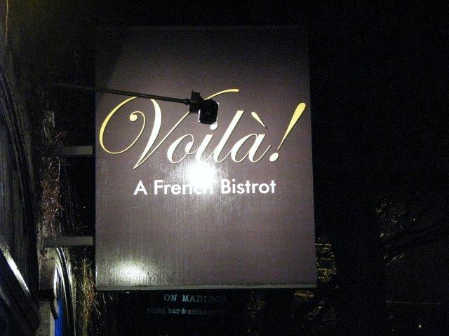 [Voila+Dinner+-+Voila+Sign.jpg]