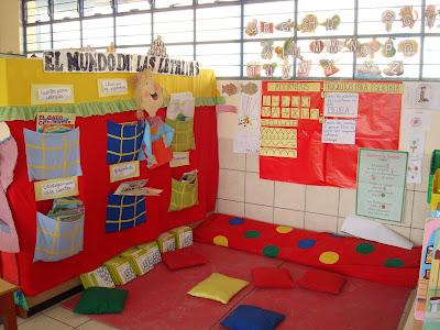 40695 Escuela Concertada Solaris - Los Olivos