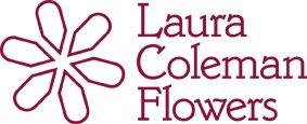 Laura Coleman Flowers