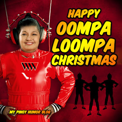 Oompa loompa happy hardcore, mature women with young girls dvd
