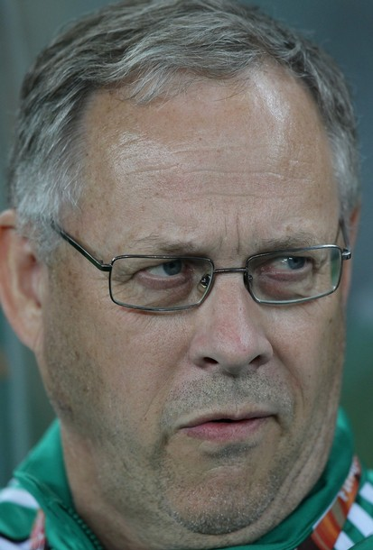 EAGLES COACH LARS LAGERBACK RESIGN, OR WHERE IS THOU HONOR?