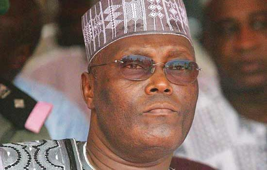 ATIKU IS THEIR CHOICE, NORTHERN ELDERS POLITICAL FORUM SOLVES THE BABANGIDA QUESTION!