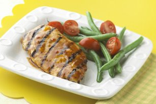 [So_Easy_BBQ_Glazed_Chicken.jpg]