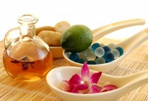 Jenis Dan Manfaat Minyak Aroma Terapi