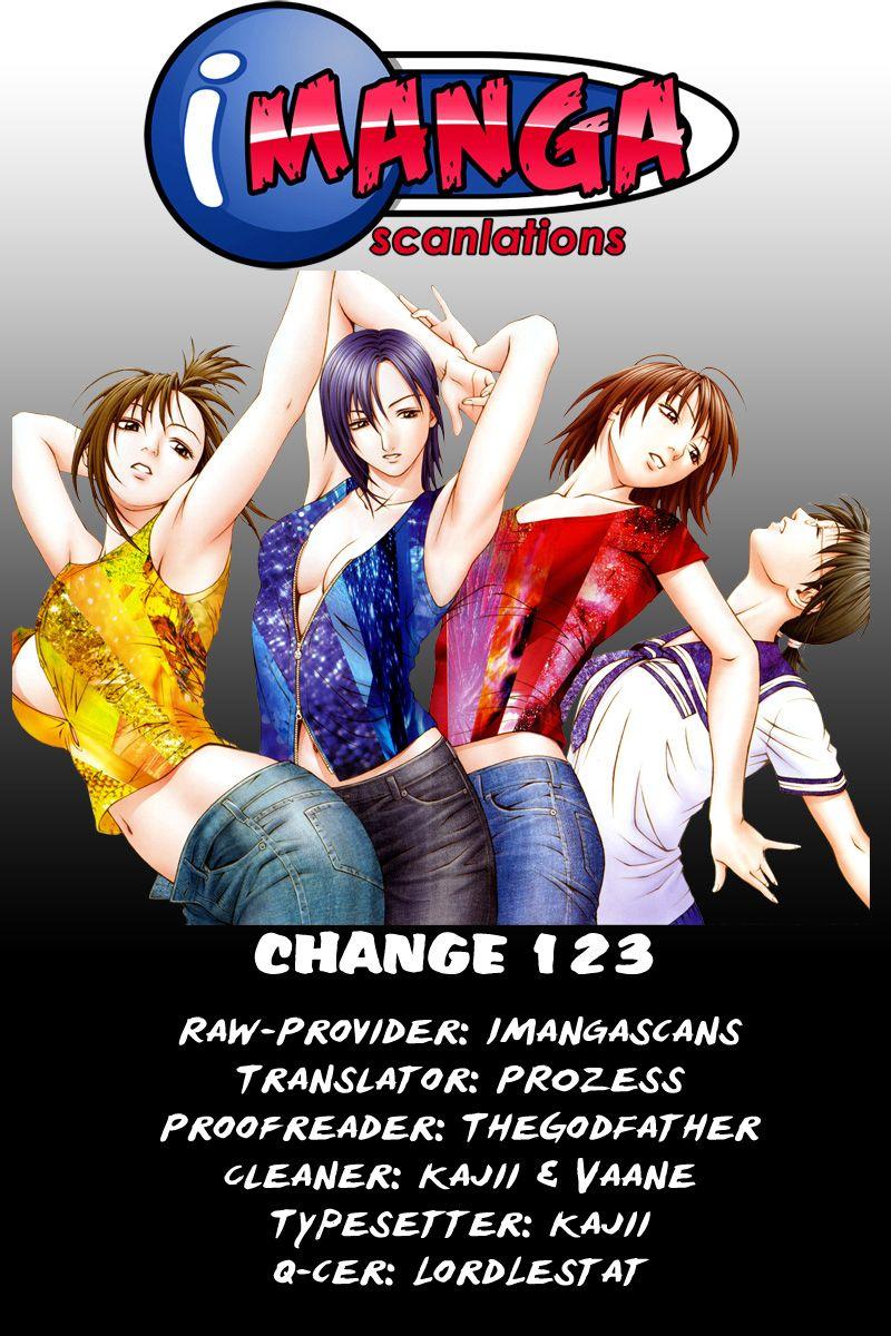 Change 123 chap 59 - Trang 1