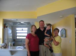 Florida: March 2009