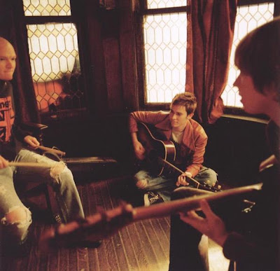 lifehouse am i ever gonna find out mp3 download
